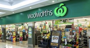 Bubs Australia Woolworths ASX BUB WOW infant formula retail supply agreement