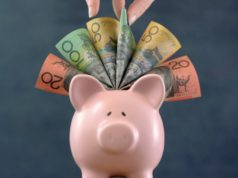 Superannuation Australia super economy retirement