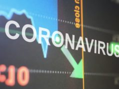 COVID-19 coronavirus stocks ASX iron ore banks April 2020