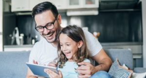 Family Zone Cyber Safety US sales COVID-19 ASX FZO