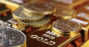 Gold dividends ASX miners producers stocks 2020