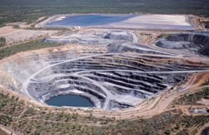 Uranium supply shortage mining Cameco Cigar Lake mine Covid19 coronavirus