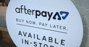 Afterpay ASX APT US user growth United States market COVID-19 May 2020