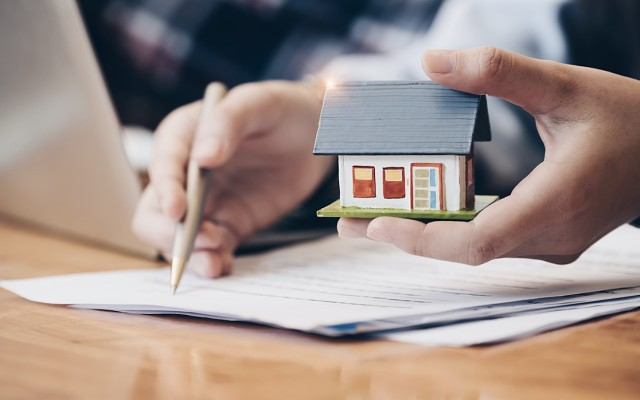 Home loans Australia rates mortgage bank fixed variable