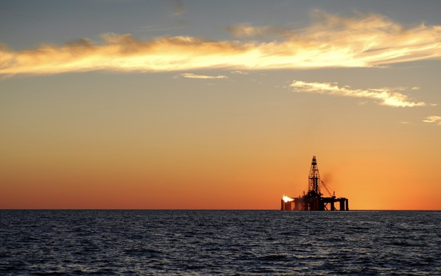 BPH Energy Advent ASX imminent permit approvals Baleen gas target