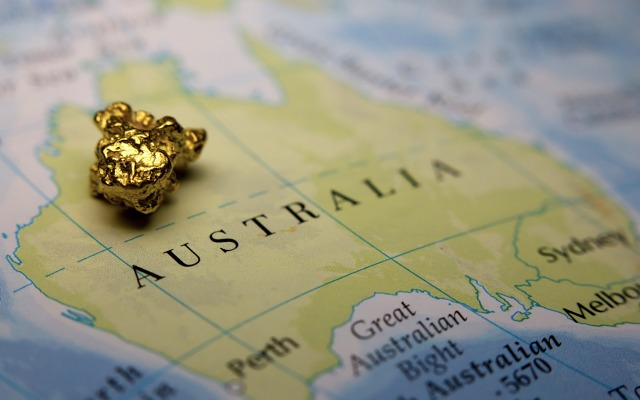 Gold sector frenzy juniors ramp up acquisitions drilling ASX Australia