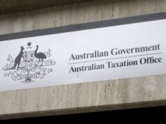 Australian Tax Office superannuation withdrawal payment COVID-19 ATO