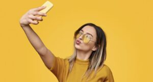 Crown Media influencers target Millennials ASX CM8