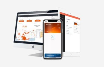 IncentiaPay Paywith Worldwide ASX INP
