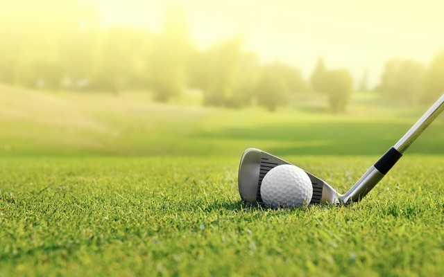 MSL Solutions Openpay golf ASX OPY
