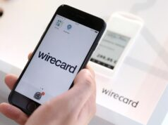 Change Financial Wirecard AG ASX CCA