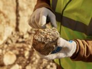 Miramar Resources ASX oversubscribed IPO gold Allan Kelly Doray Minerals