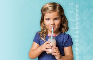 Nutritional Growth Solutions IPO ASX NGS childrens supplements market