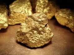Sabre Resources ASX SBR targets Bonanza gold project Venus Ramelius