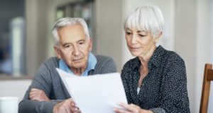 Superannuation refunds unexpected windfall Australia payment industry