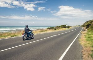 Automotive stocks motorists bikers ASX