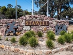Battery Minerals ASX BAT Stawell gold copper corridor tenement granted