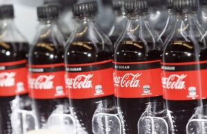 Coca-Cola Amatil ASX CCL CCEP European Partners