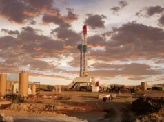 Winchester Energy tests Bonus Sands play Texas oil gas project ASX WEL