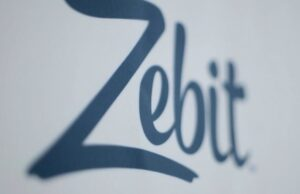 Zebit IPO ASX ZBT Buy Now Pay Later BNPL