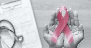 Race Oncology ASX RAC preclinical Bisantrene breast cancer results