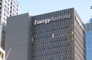 Blue Energy EnergyAustralia ASX BLU North Bowen gas