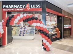 Respiri Pharmacy 4 Less wheezo ASX RSH