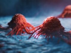 BARD1 Life Sciences ASX BD1 SubB2M detection ovarian cancer