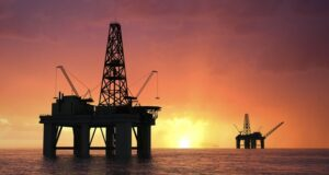 BPH Energy raises funds Advent Energy Baleen drilling ASX gas NSW