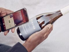 Digital Wine Ventures Vivino marketplace ASX DW8 mobile app