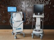 EMVision ASX EMV Medical Devices stroke patients 2020 2021