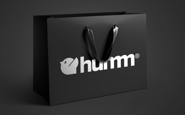 Humm Group ASX HUM half-year results 2021 UK Canada launch BNPL