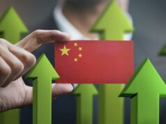 RooLife Group ASX RLG Chinese online market half-yearly results revenue