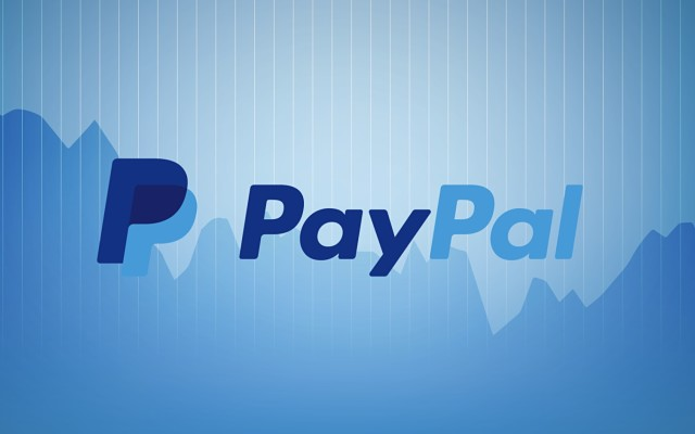 PayPal BNPL Australia buy now pay later