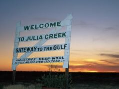 QEM ASX green hydrogen strategy Julia Creek vanadium oil shale North Queensland