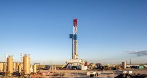 Winchester Energy ASX WEL reserves resources 2021 update oil gas