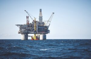 BPH Energy ASX PEP11 gas offshore NSW Baleen environmental review report