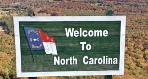 Piedmont Lithium North Carolina ASX PLL resource increase