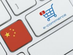 RooLife Group ASX RLG China e-commerce revenue March 2021 quarter