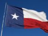 Winchester Energy ASX WEL restart exploration Texas oil leases Bast Deep 2021