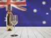 Digital Wine Ventures ASX DW8 WineDepot cases direct to trade marketplace club