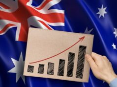 Fortress Australia economic policy