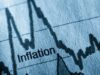 Inflation dragon central banks economic activity commodity prices interest rates 2021