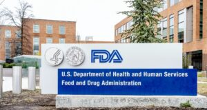 Invex Therapeutics ASX IXC US Food and Drug Administration FDA Division of Neurology Type C Meeting clinical trial Presendin Exenatide treatment Idiopathic Intracranial Hypertension