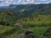 Kingston Resources ASX KSN Misima gold project Definitive Feasibility Study Update PNG