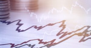 Market makes history inflation boost June 2021 ASX stocks