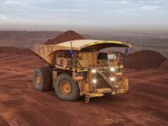 Fortescue Metals Group ASX FMG iron ore green hydrogen 2021 Australia shares