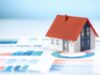 Property boom housing affordability mortgage stress bankers IMF APRA loans