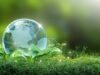 TNG Limited ASX green hydrogen energy AGV technology HySustain