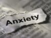 Incannex Healthcare ASX IHL pre-IND guidance ethics approval phase 2a psychedelic trial generalised anxiety disorder